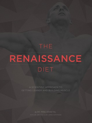 Download The Renaissance Diet