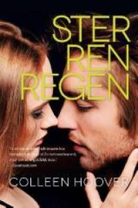 Recensie: Colleen Hoover – Sterrenregen