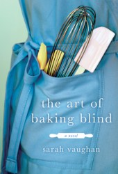 The Art of Baking Blind Book