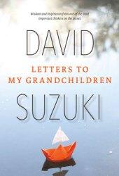 Letters to My Grandchildren Pdf Book