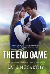 The End Game Book