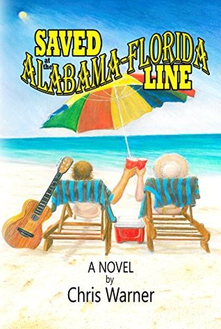 Saved at the Alabama-Florida Line