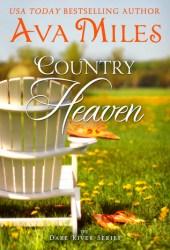 Country Heaven (Dare River, #1) Book