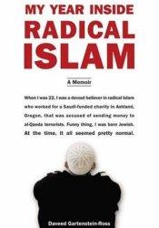 My Year Inside Radical Islam: A Memoir Book by Daveed Gartenstein-Ross