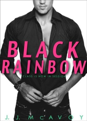 Series Reviews: Rainbows by J J McAvoy