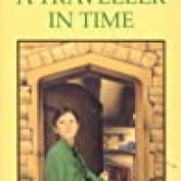 A Traveller In Time by Alison Uttley