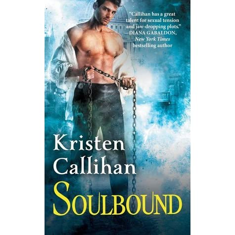 Image result for soulbound book