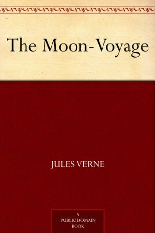Download The Moon-Voyage
