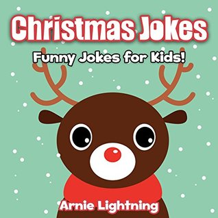 Fun Christmas Jokes