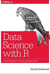 Data Science with R Book