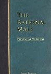 The Rational Male – Preventive Medicine Book by Rollo Tomassi