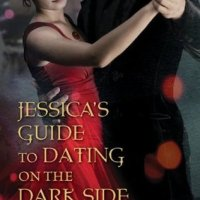 Series Review: Jessica by Beth Fantaskey
