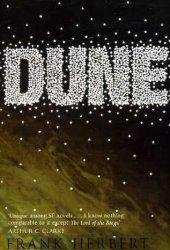 Dune (Dune Chronicles, #1)