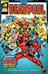 Deadpool (1997-2002) #0