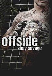 Offside Pdf Book