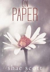 On Paper Book by Shae Scott