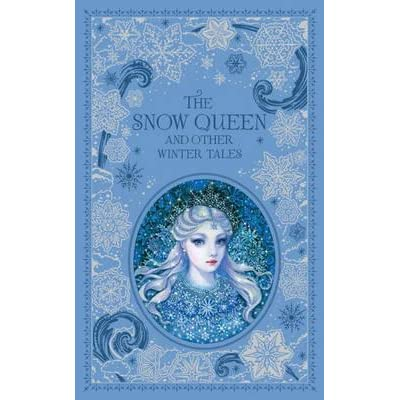 Image result for barnes and noble leatherbound classics white queen