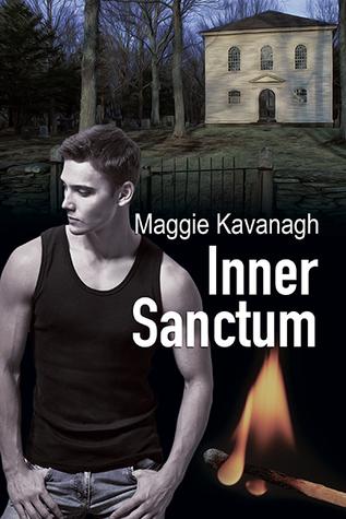 Download Inner Sanctum
