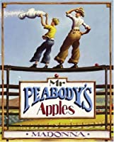 Image result for mr. peabody's apples