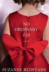 No Ordinary Life Book