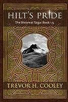 Book: 1.5: HILT'S PRIDE