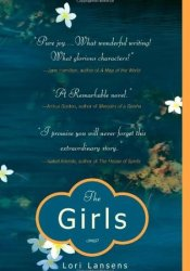 The Girls Book by Lori Lansens