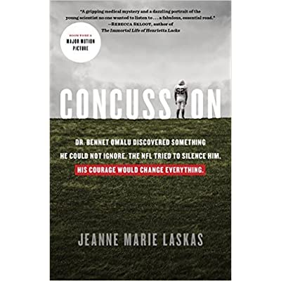 Image result for concussion book jean marie