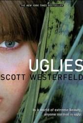 Uglies (Uglies, #1) Book