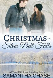 Christmas in Silver Bell Falls (Silver Bell Falls, #1) Book