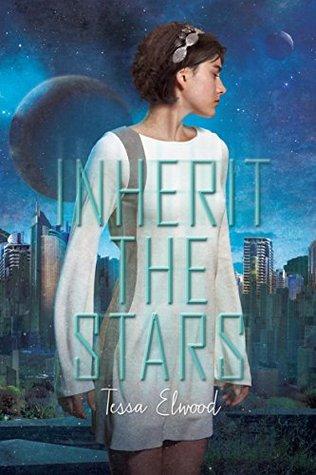 Inherit the Stars (Inherit the Stars, #1)