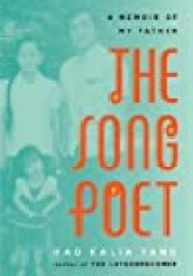 The Song Poet: A Memoir of My Father Book by Kao Kalia Yang