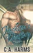 Jackson's Destiny
