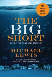 The Big Short: Inside the Doomsday Machine Book