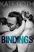 Bindings