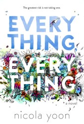 Everything, Everything Book