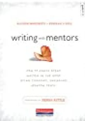 Writing with Mentors: Book by Allison Marchetti