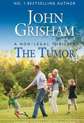The Tumor Book