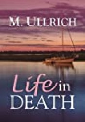 Life in Death Book by M. Ullrich