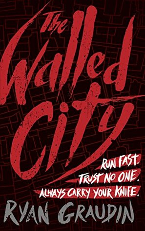 The Walled City Review: Captivating and Exhilarating