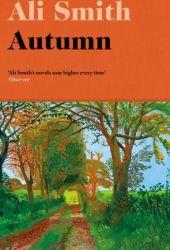 Autumn Book