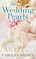 Image result for the wedding pearls