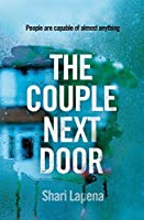 Image result for the couple next door