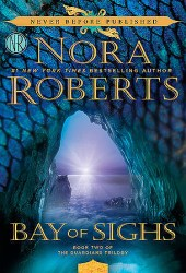 Bay of Sighs (The Guardians Trilogy, #2) Book