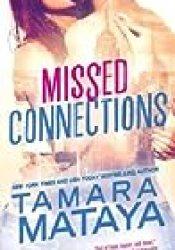 Missed Connections (Summer Love, #1) Book by Tamara Mataya
