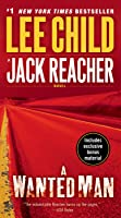 Image result for a wanted man jack reacher