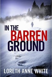 In the Barren Ground Book