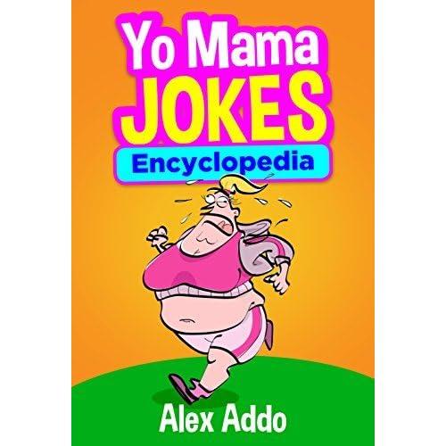 Jokes For Seniors Cartoon Maxine Quotes Maxine Funny Funny