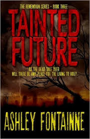 Tainted Future