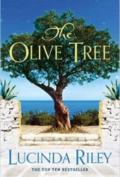 The Olive Tree Book