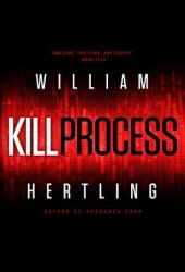 Kill Process Book